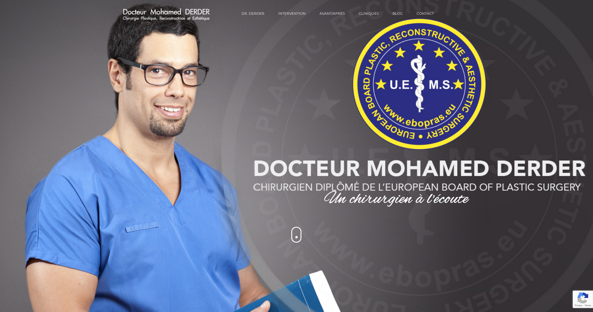 derder-chirurgie-esthetique.com